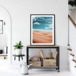 California Desert Glamis Dunes Noanahiko Printable 0110