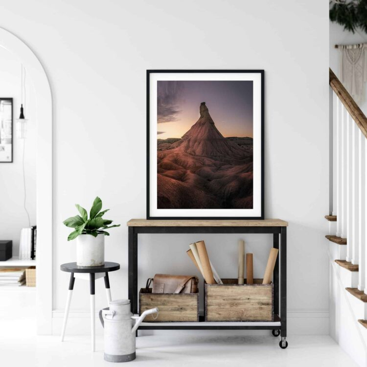 Grand Canyon Poster noanahiko