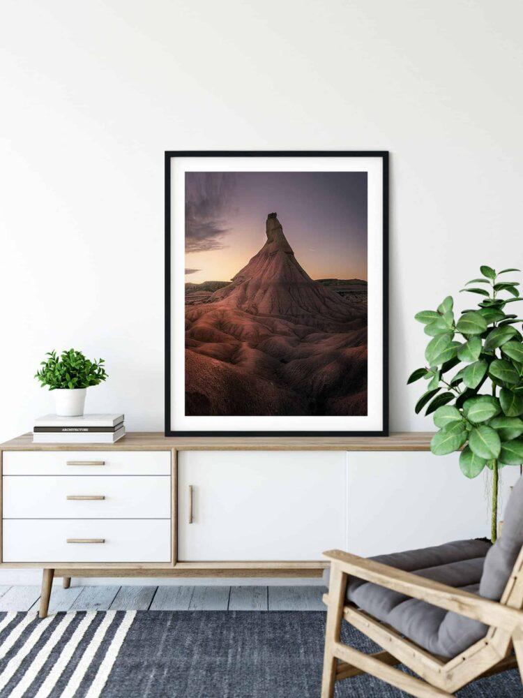 Grand Canyon Poster noanahiko art print scaled 1