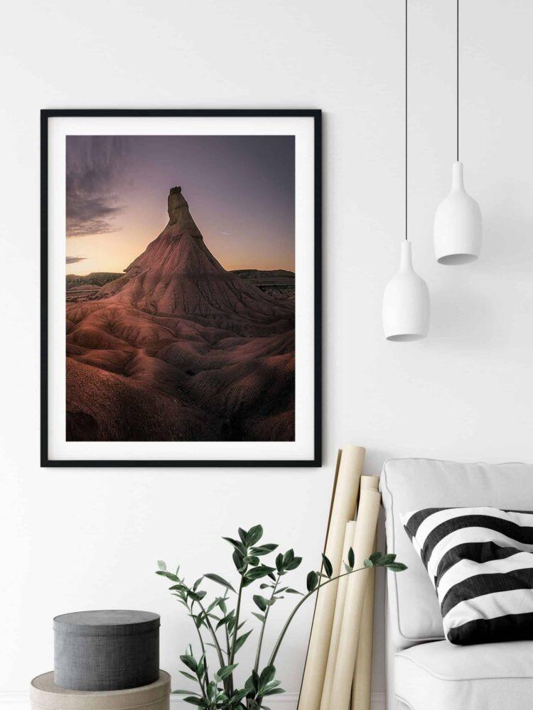 Grand Canyon Poster noanahiko photography scaled 1