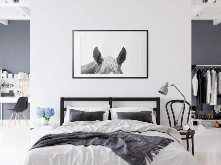 Horse Ears Noanahiko Printable 0127