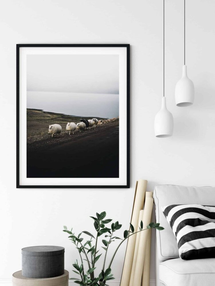 Nordic Scene Poster noanahiko photography scaled 1
