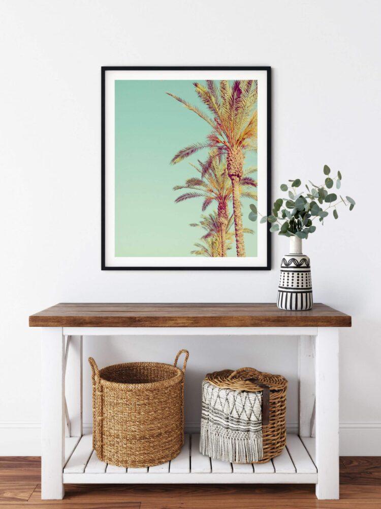 Palm Trees Noanahiko art 0142 1 scaled 1