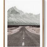 Grand Canyon Desert Noanahiko Printable 0196 02 w centre