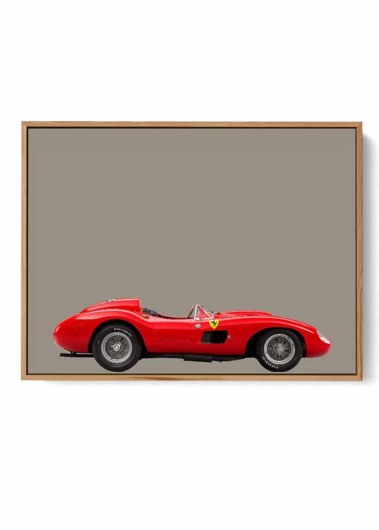 Ferrari 857 S Noanahiko art 0160 02