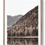 Mountain Lake Set Print R Noanahiko Printable 0197 03